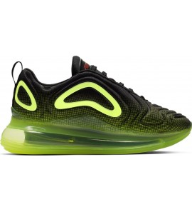 Air Max 720 (GS) AQ3196-005