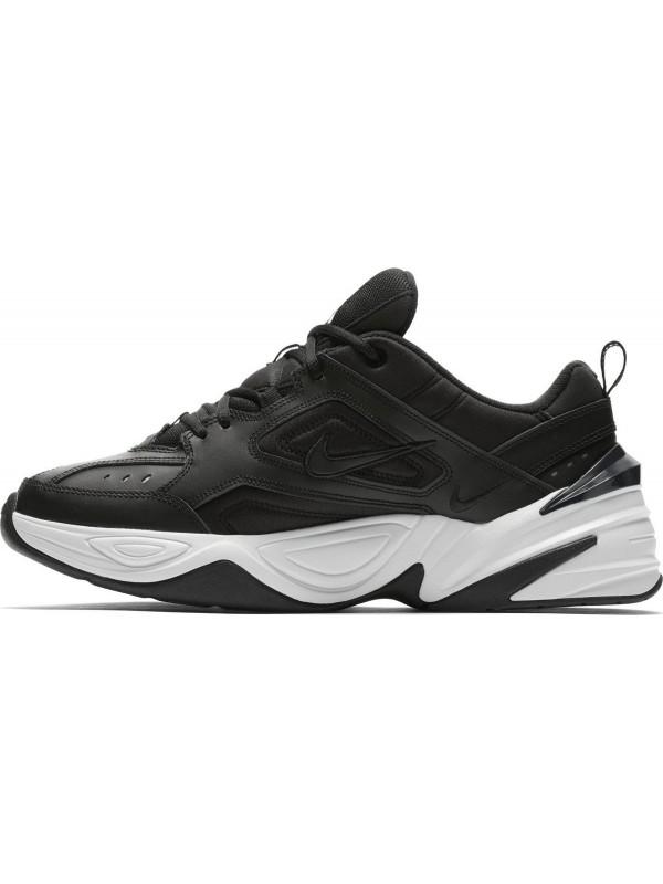Nike M2K Tekno AV4789-002