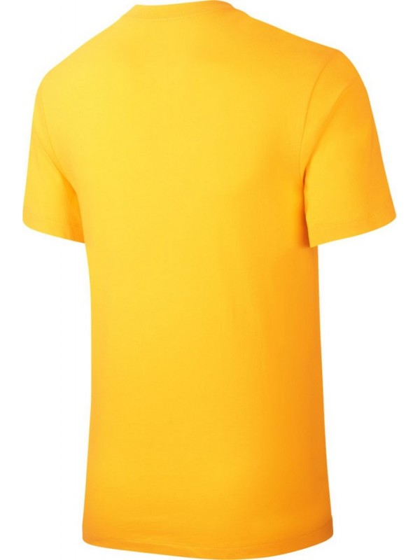 Nike M NSW TEE JUST DO IT SWOOSH AR5006-741