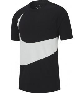 Nike Tee HBR Swoosh 1 AR5191-010