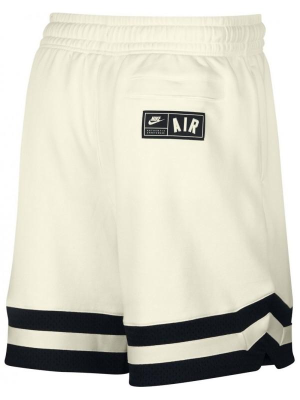 grande vente 1bd40 a2d5a Nike M NSW NIKE AIR SHORT FLC AR1829-133