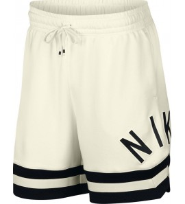 Nike M NSW NIKE AIR SHORT FLC AR1829-133