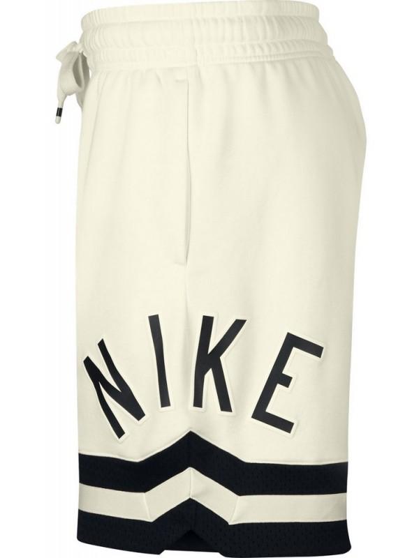 Nike M NSW NIKE AIR SHORT FLC AR1829-133