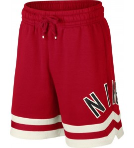 NSW NIKE AIR SHORT FLC AR1829-657
