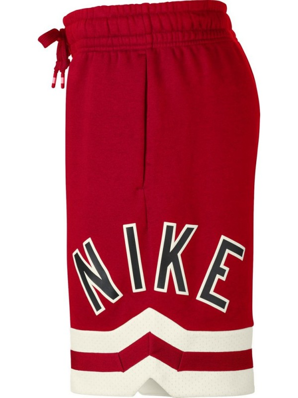 Nike M NSW NIKE AIR SHORT FLC AR1829-657
