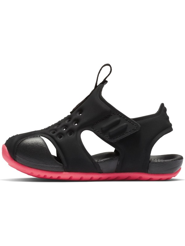 Nike SUNRAY PROTECT 2 (TD) 943827-003
