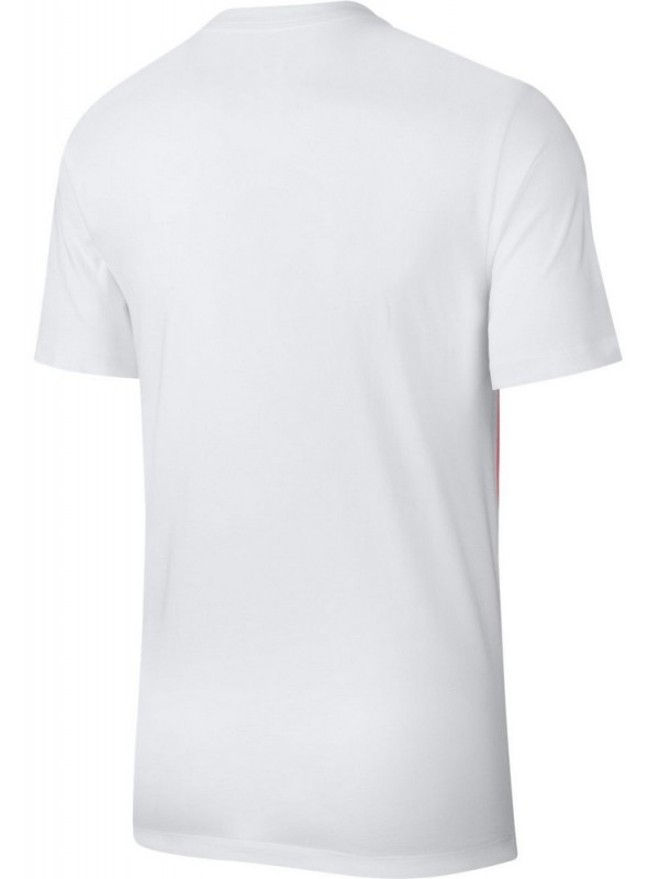 Nike Tee HBR Swoosh 1 AR5191-104