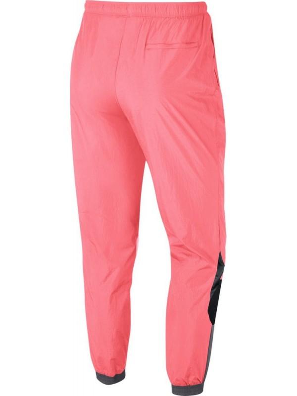 Nike M NSW HBR PANT WVN STMT AR9894-668
