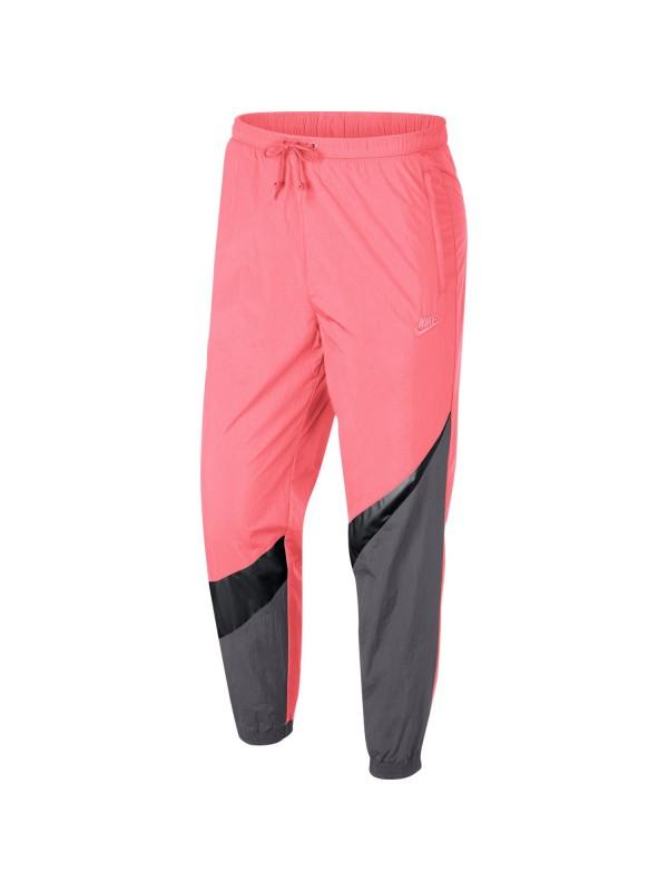 Jogging pants Nike M NSW HBR PANT WVN STMT AR9894 668