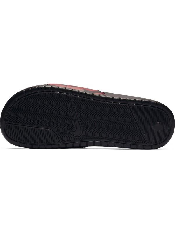 Nike Benassi JDI Print 631261-025