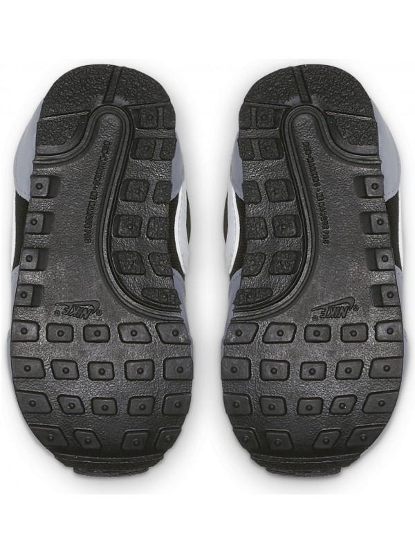 Nike MD Runner 2 (TDV) 806255-016