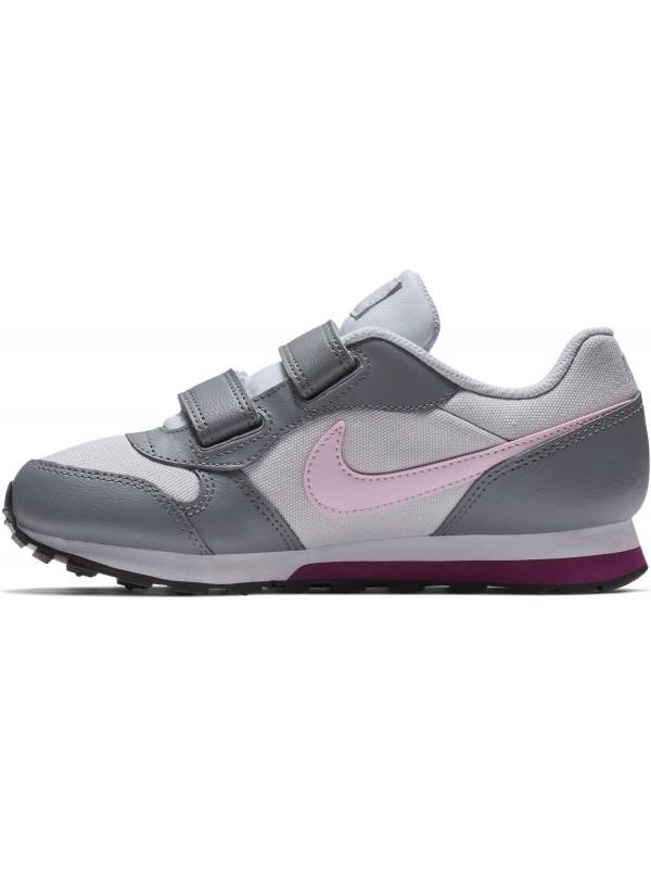 Nike MD Runner 2 (PSV) 807320-017