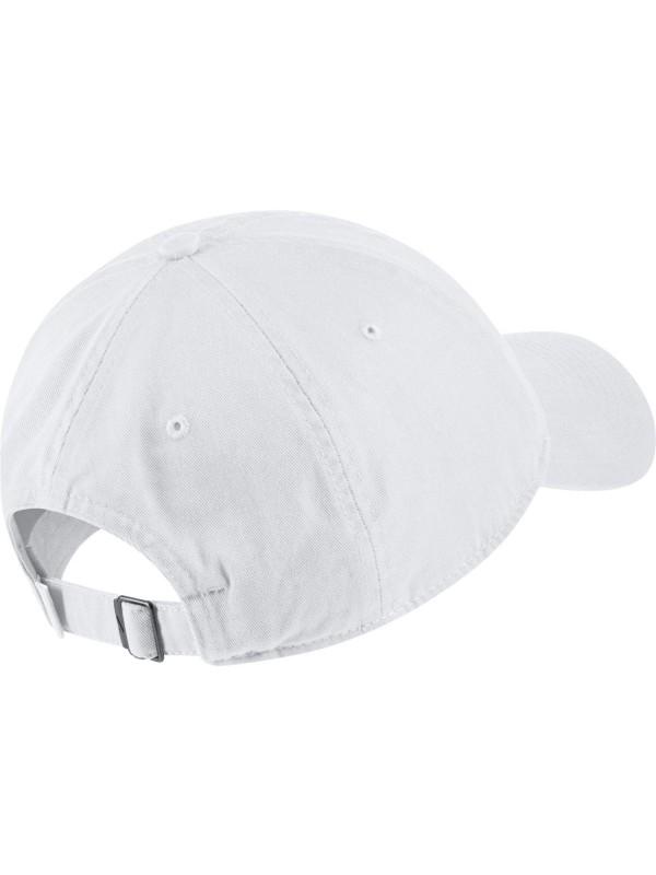 Nike U NK H86 CAP ESSENTIAL SWSH 943091-100