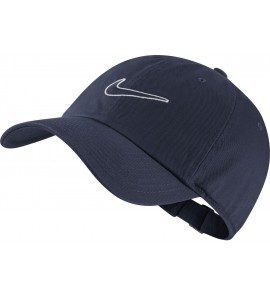Nike U NK H86 CAP ESSENTIAL SWSH 943091-451
