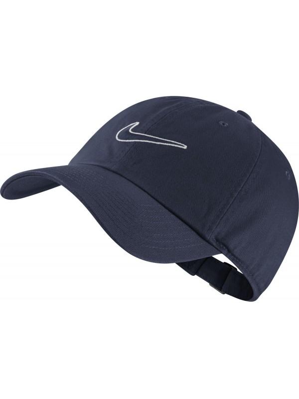 uk availability 6200f c4cc7 Nike U NK H86 CAP ESSENTIAL SWSH 943091-451