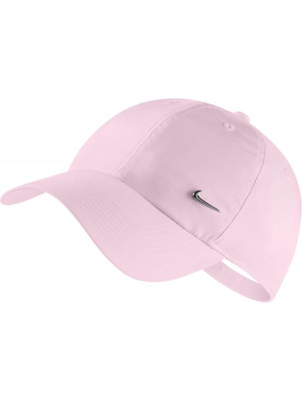 Nike U NK H86 CAP METAL SWOOSH 943092-663