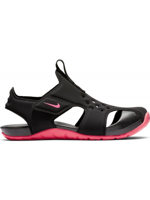 Nike Sunray Protect 2 (PS) 943826-003