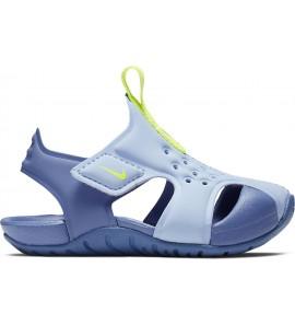 Nike SUNRAY PROTECT 2 (TD) 943827-401