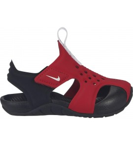 Nike NIKE SUNRAY PROTECT 2 (TD) 943827-601