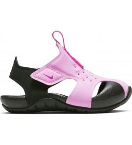 Nike Sunray Protect 2 (TD) 943827-602