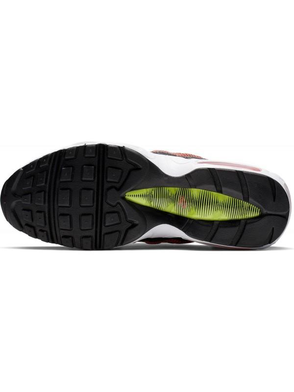 Nike Air Max 95 SE AJ2018-004