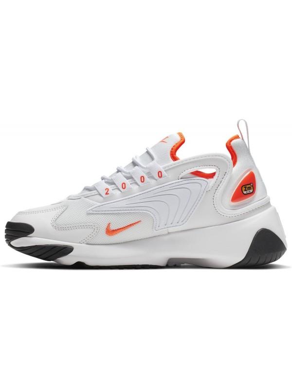 Nike WMNS Zoom 2K AO0354-002
