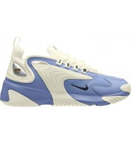 Nike WMNS Zoom 2K AO0354-400