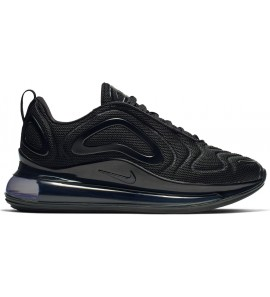 Air Max 720 (GS) AQ3196-006
