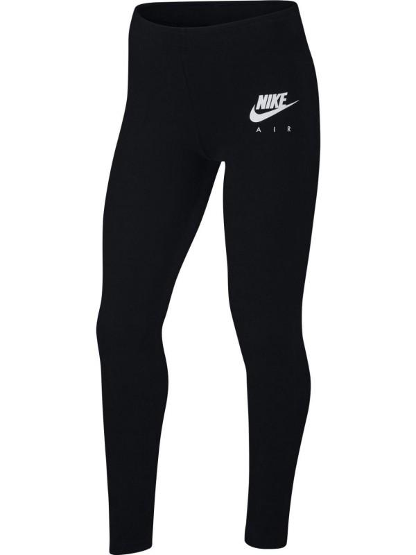 Nike G NSW TGHT FAVORITES AIR AQ8833-010