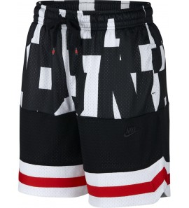 Nike M NSW AIR SHORT MESH AR1841-100