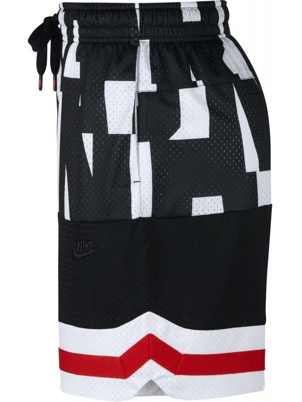 Nike M NSW AIR SHORT MESH AR1841-100