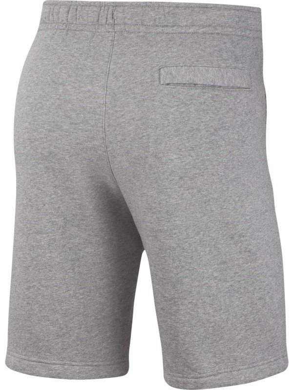 M NSW JDI SHORT FLC AR2865-063