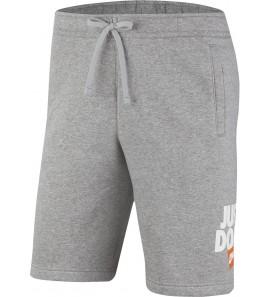 Nike M NSW JDI SHORT FLC AR2865-063