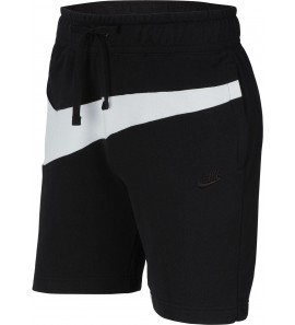Nike M NSW HBR SHORT FT STMT AR3161-010