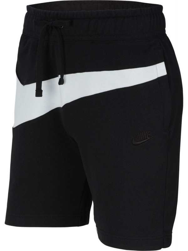 great look shoes for cheap affordable price Short homme Nike M NSW HBR SHORT FT STMT AR3161-010