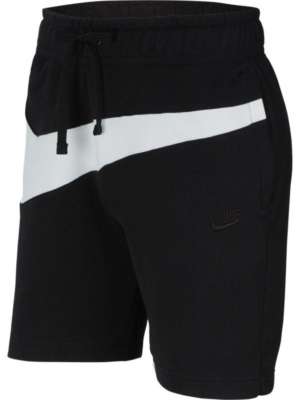 shorts homme nike