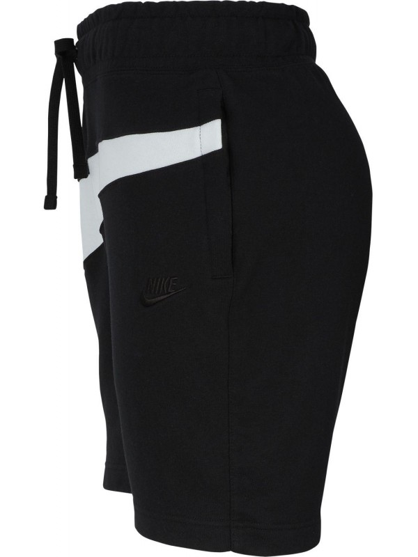 Nike M NSW HBR SHORT FT STMT AR3161-010