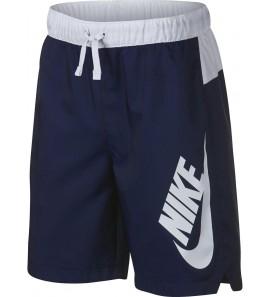 Nike B NSW Woven Short AT9762-492