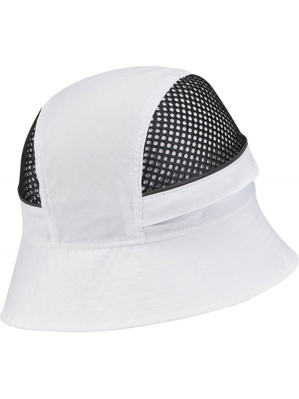 Nike U NSW BUCKET CAP MESH BV3363-100