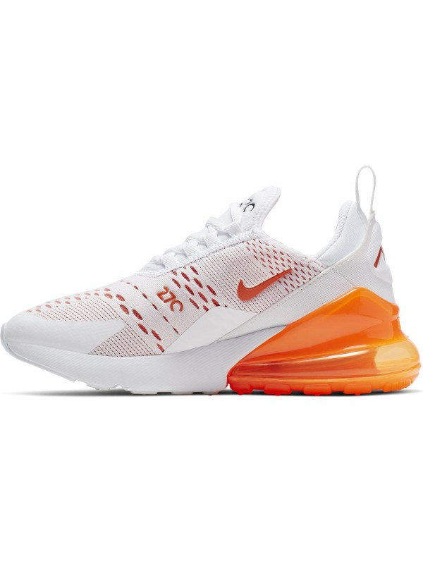 Nike Air Max 270 (GS) CJ4580-102