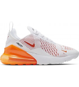 Air Max 270 (GS) CJ4580-102