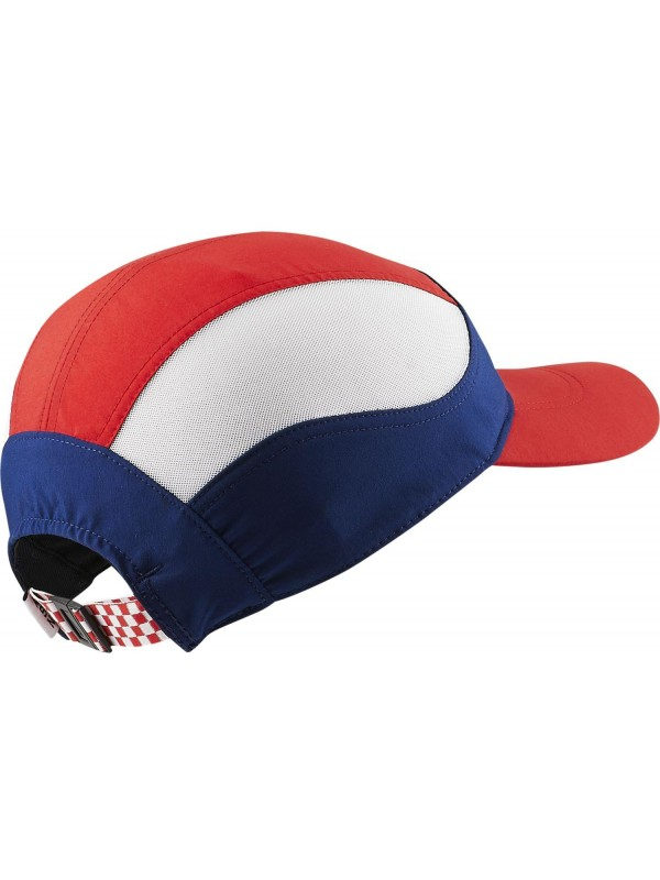 Unisex NSW TLWND CAP CHECK