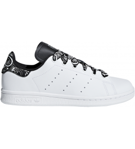 Adidas STAN SMITH J CG6562