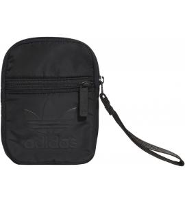 Adidas FESTIVAL BAG DV0216