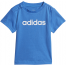 Adidas Linear T -shirt DV1272