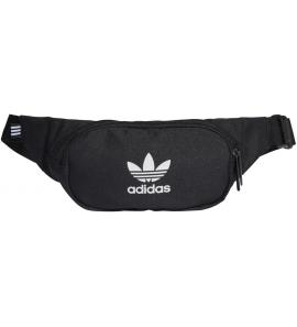 Adidas WAISTBAG adicolor DV2400