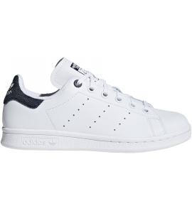 Adidas Stan Smith J EE6173