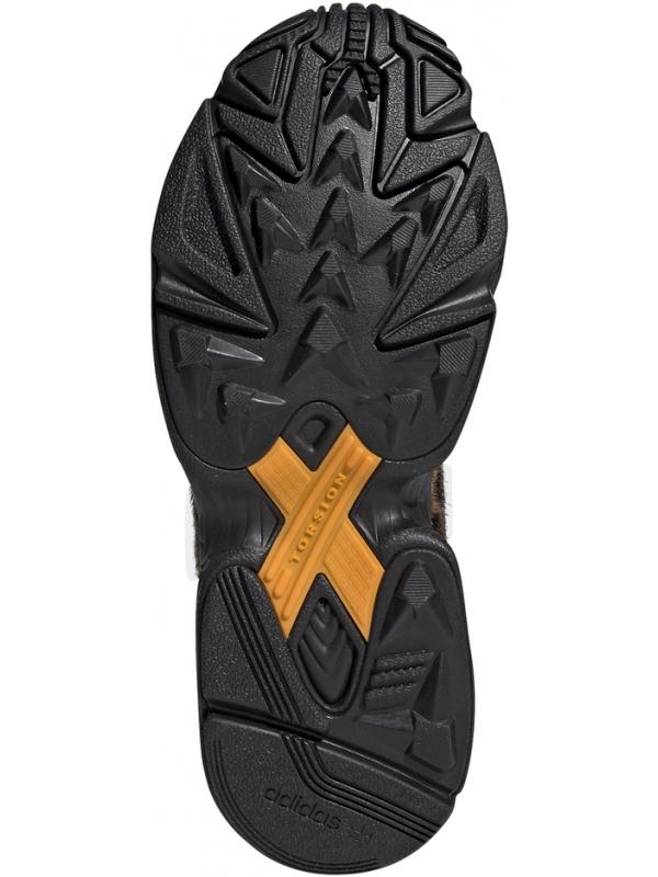 Adidas FALCON W F37016