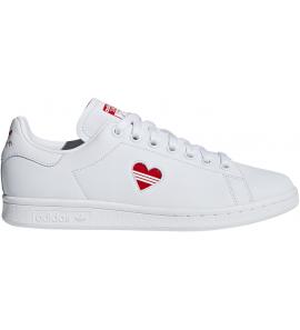 Adidas STAN SMITH W G27893