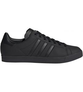 Adidas COAST STAR EE8902